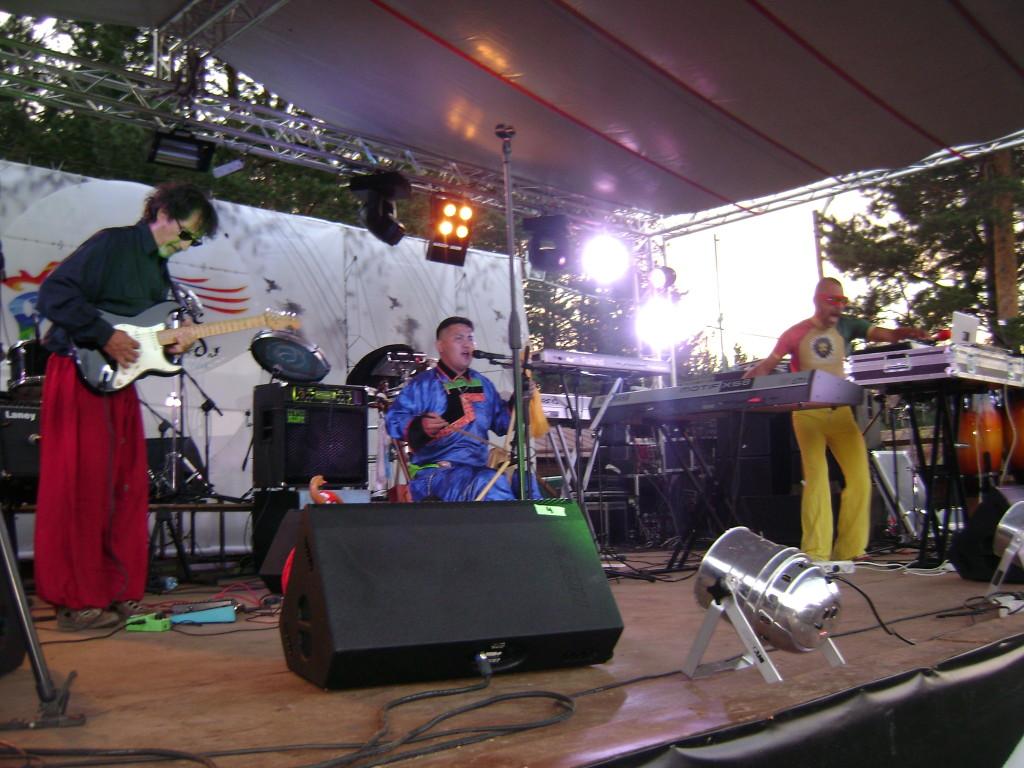 Russie 2012 066