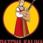 logo datcha2